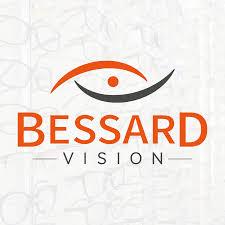 bessard vision